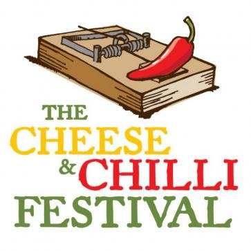 Cheese & Chilli